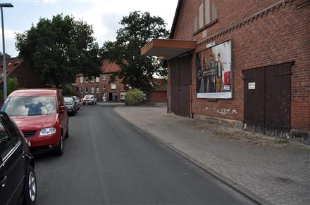 Wennigser Str/Schmiedestr, 30890,