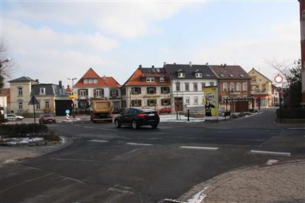 Weinstr./Amtspl. Polizei, 67098,