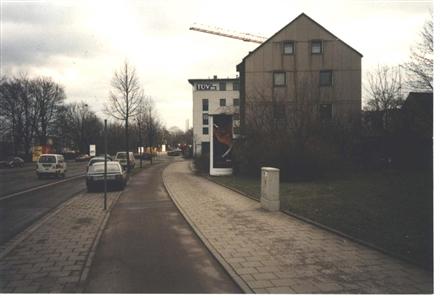 Hanauer Straße 44, Bush., 63486, Roßdorf