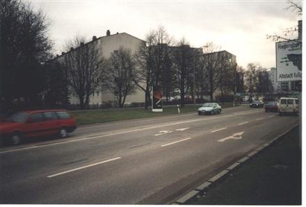 Karlsbader Platz/Kirleweg nh./Breslauer Str. 3,00 x 3,80, 63486,