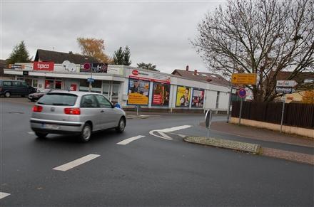 Mörsweg/Ecke Zimmerstr, 64823,