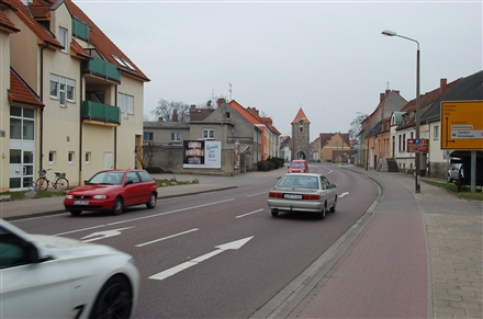 Dornburger Platz 12/B 184 (quer), 39261,