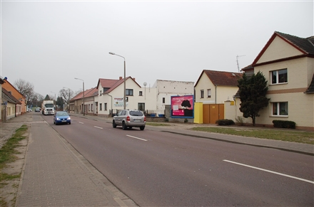 Magdeburger Str. 11/B 184, 39261,