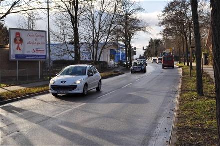Sodener Str/Am Kirchberg (nh. Tkst), 61476, Oberhöchstadt