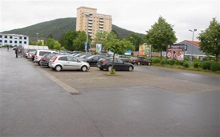 Rexrothstr. 1 /E-center/geg. Eingang (rts), 97816,