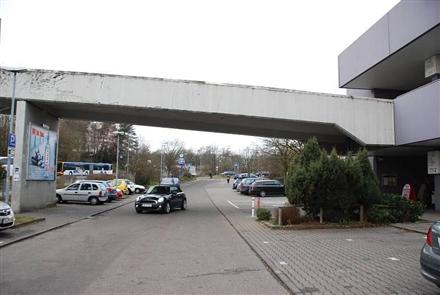 Berliner Ring 20 /geg. Nah & Gut + Treff 3000, 72076, Waldhäuser-Ost