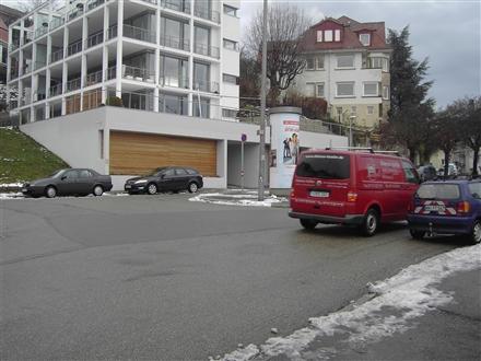 Mühlenweg 5 (quer), 47608, Stadtmitte