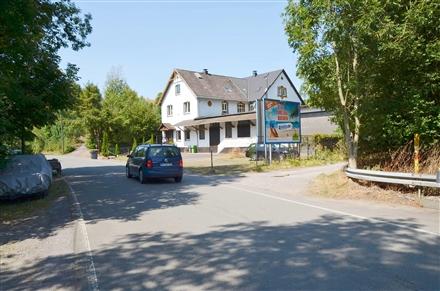 Bredderhaus 1/WE rts, 58540, Bredderhaus