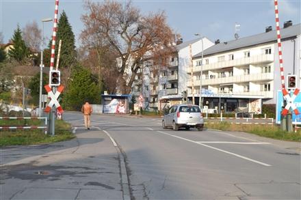 Untere Steig/Dr.-Emil-Hasel-Siedlung/WH  (Enzisweiler), 88131, Enzisweiler