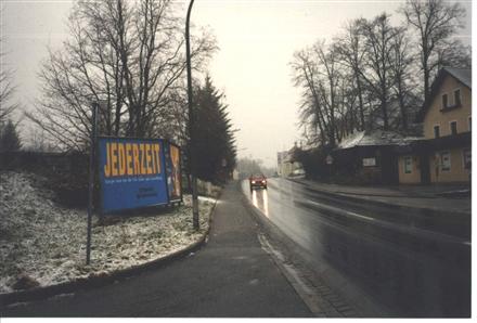 Rudolf-Diesel-Str/geg. Nr. 6 (rts), 78532,