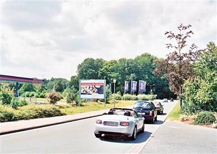 Am Vogelsang 12 /Famila/Zuf/bei Tkst/Sto. 1 (Sicht Markt), 29640, Innenstadt