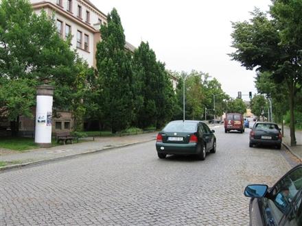 Chemnitzer Str 11, 08393,