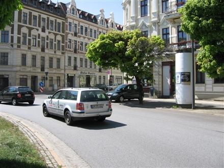 Köppelsdorfer Str. 104/B 89 (WE rts), 96515,