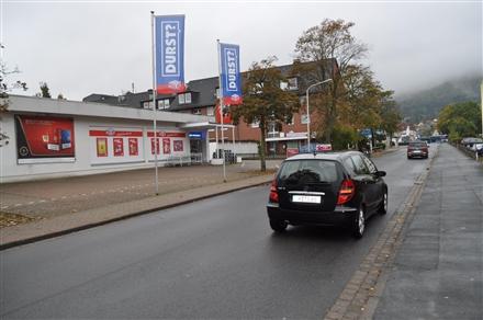 Am Kalkwerk 1 /Hol'ab Getränkemkt (neb. Eingang), 31832, Innenstadt