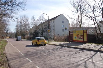 Hauptstr/Hts Am Park/auswärts/WH  (Gaschwitz), 04416, Gaschwitz