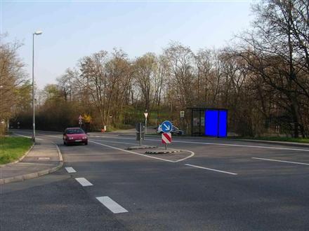 Panoramastr./HST Post, 70839, Schillerhöhe