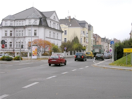 Goethestr./Schillerstr., 02763, Ost
