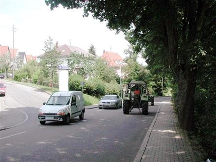 Durschstr./Duttenhoferstr., 79628, Innenstadt
