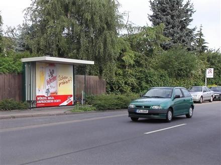 Göttinger Str. geg. Hundepfuhlsweg, 30966, Arnum