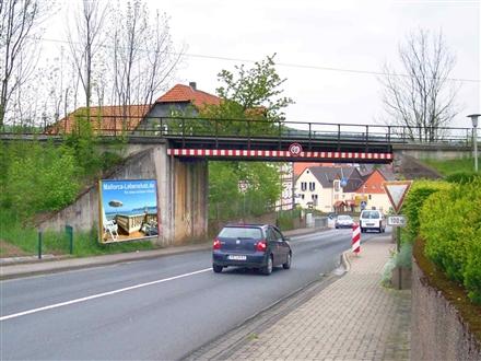 Rauchstr./Ufg./saw., 34454, Helsen