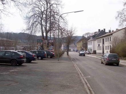 Bahnhofsvorplatz, 59929, Stadtmitte