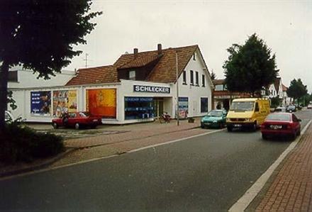 Alter Rehmer Weg  70/Mühlenweg, 32547, Innenstadt