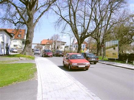 Lindenstr./Sonnenstr., 83043, Innenstadt