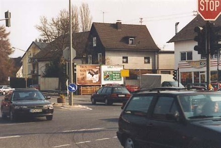 Hauptstr.   3 B507, 53819, Wolperath