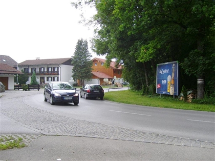 Am Wald/Waldheimer Str., 83052, Waldheim