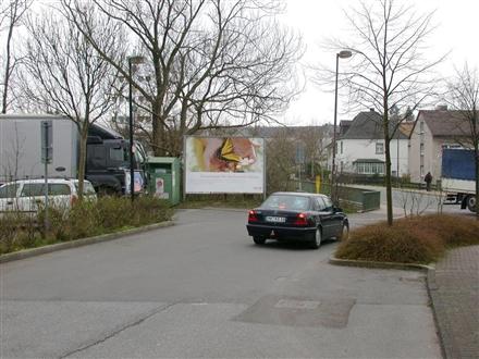 Schützenstr./Frankfurter Str., 58553, Halver