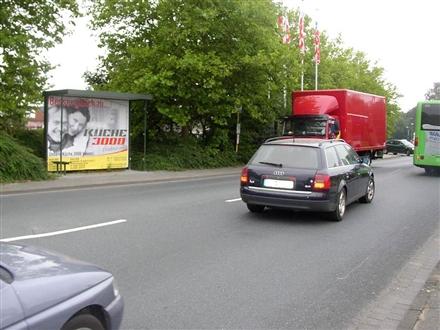 Am Funkturm/Fischerhof, 29525, Fischerhof