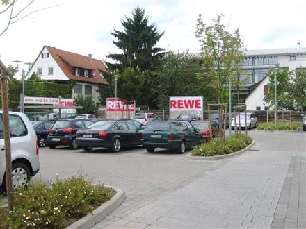 Schleifmühleweg  36, 72070, Innenstadt