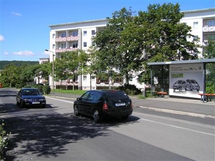 Utendorfer Str. HST Am Steingraben li., 98617, Meiningen
