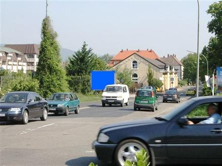 Schlachthofstr. Nh. 71 li., 67433, Stadtkern