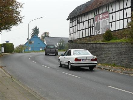 Breite Str. Nh. Dorfstr., 53819, Seelscheid