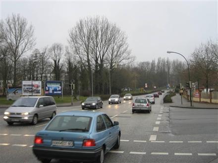 Lübsche Str./Köppernitztal B105, 23966, Köppernitztal