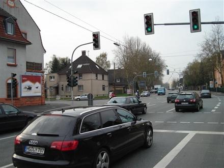 Henrichenburger Str./Römerstr. 41, 44579, Habinghorst