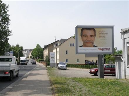 Mastener Str.  10 (B175)/We.re. CS, 04720, Döbeln Kernstadt