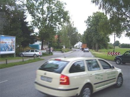 Tölzer Str. geg. Bergstr., 82024, Potzham