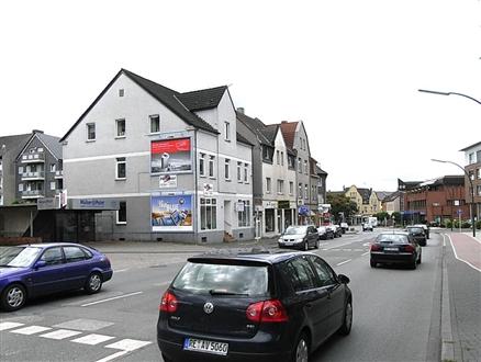 Victoriastr.  18 li. quer unten, 45772, Höls