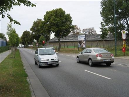 Rostocker Str./Dornsteinweg, 23970, Wismar Ost