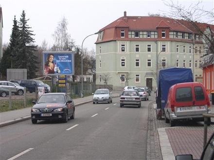 Otto-Türpe-Str.  22/Südstr. 1/We.li. CS, 08432, Werdau