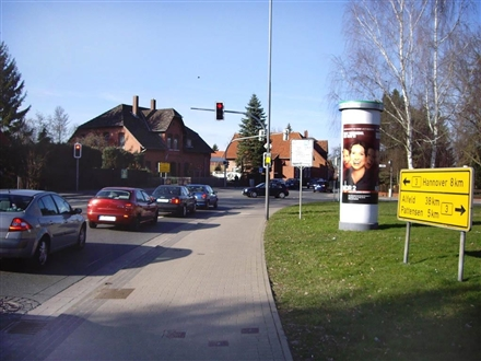 Harkenblecker Weg B3, 30966, Arnum