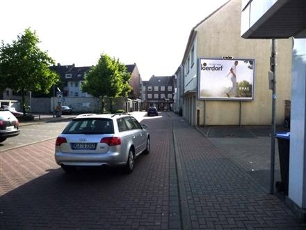 Klosterstr. 28 quer, 46535, Innenstadt