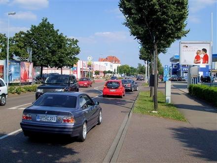 Jahnstr. 86/We.re. CS, 73037, Kernstadt, Bez.3