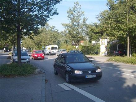 Unterhachinger Str.   1/Burgmairstr., 85521, Innenstadt
