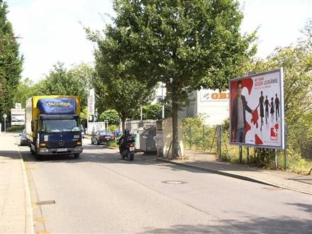 Mühlenbachweg  2 re., 40427, Innenstadt