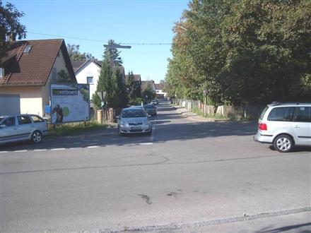 Jahnstr./Bahnhofstr., 82140, Innenstadt