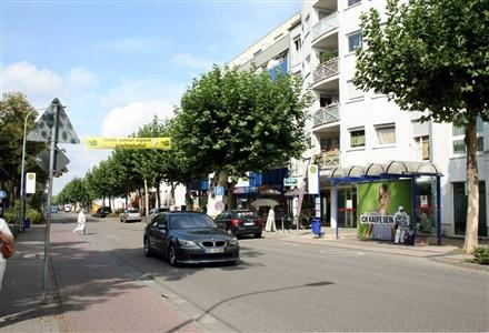 Bahnstr.  49/Heinrichstr., 63225, Innenstadt