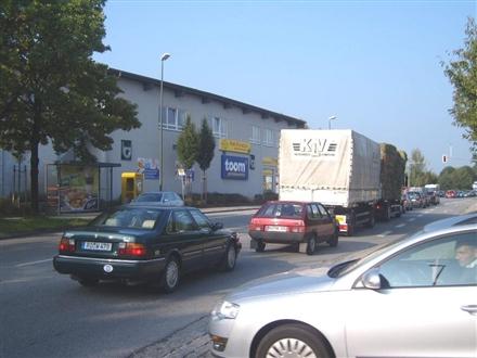 Staatsstr. 2078/Schäfersiedlung, 83059, Innenstadt